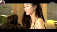 韩国美女们在健身房  诱惑 写真  lol