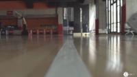 杜兰特8代精英版篮球鞋测评—DRIBBLELIFE出品