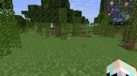 我的世界1.9红石生存:发展是需要的!