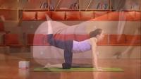 孕妇瑜伽图片助于顺产 景丽孕妇瑜伽下载