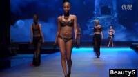 【極致誘惑】性感情趣內衣模特走秀 Sexy lingerie model 2
