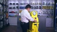成虎多功能充气机、空压机、打气机、气压泵、充气装置产品介绍