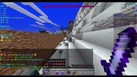 【梦逝】Minecraft※我的世界-Hypixel☆超级战墙Mega WallPart.4-为了14000coins而录!