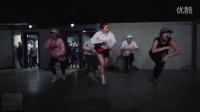 【Urbandance.Cn】Swang - Jiyoung Youn 编舞 Choreography 1MILLION