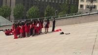 V塑北京总代大会开展