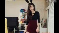 【星夜】韩国主播们的可爱兔子舞(歌名:?? 兔子 - NoiTyPoon)拼接MV