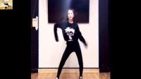 黑丝袜美腿制服热身舞美女热身舞自拍 主播  lol美女直播 梦幻西游150新出无级别  英雄联盟美女主播