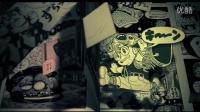 东川影评屋之《食梦者》