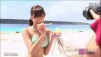 实拍日本AV女优面试现场 赤裸全身只能看不能碰