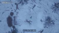 画江湖之灵主 第三十一集 预告-_高清