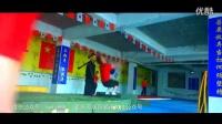 视频: 申博假网私网136-6059-0003 (10)