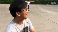 篮战征途 上海球探邓京4.20-刘汉杰