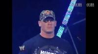 【NXT赛事】WWE2016年5月2摔角狂热32送葬者RAW日送葬