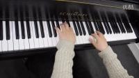 亲测欧洲皇室专用德国舒密尔钢琴