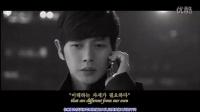 【中字】朴海镇出道10周年获奖视频 不愧是一等奖  带有感动的作品