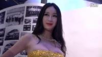 深圳國際車展性感車模 2shihui.net