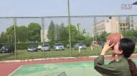 篮战征途 上海球探莫雷4.23-王俊