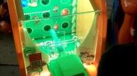 儿童游戏机厂家,电玩游戏机价格,投币游戏机,郑州新兴游乐
