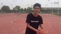 篮战征途 上海球探陈成宇4.24-张龙