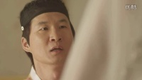 韩国《黄真伊》柳下惠偷看美女洗澡 大尺度吻戏床戏