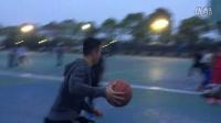 篮战征途 上海球探贾磊4.25-岳楚晗