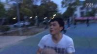 篮战征途 上海球探贾磊4.25-吴耀