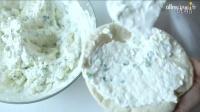 《法风•食足》三种熏三文鱼料理