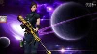 视频: 《穿越火线枪战王者》美化包来啦现在加q马上就送QQ2281820068