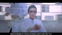 上海漾莱——医美行业的最佳合作伙伴