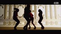[MV] Nicki Minaj - Stupid Hoe (Explicit)_高清【新浪微博:一起看HIPHOP】