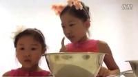 如何制作苹果酸奶蛋糕