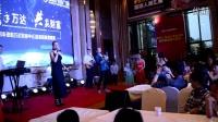 视频: 资阳万达广场金街招商答谢宴俄罗斯乐队精彩表演
