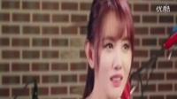 韩国性感美女打架子鼓,妹子太漂亮了_标清 佐藤政信的阴�k