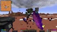 【无菌】Minecraft-我的世界※BlastOff-末日生存记-第五天
