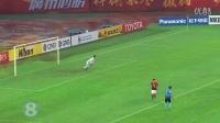 亚冠-郜林闪击黄博文中柱 恒大1-0悉尼小组第3