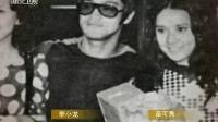 李小龙死亡之谜[高清版]