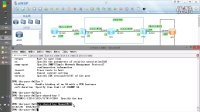 27-IKE IPSec VhePheN配置_转