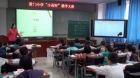 小学英语Unit4 Dinner time优质课教学视频