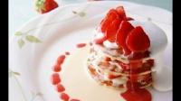 如何加盟冰激凌,意冰客美味抹茶蜜豆冰淇淋