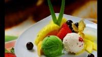 未来餐饮冰淇淋加盟,意冰客美味芹菜冰淇淋
