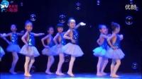 幼儿舞蹈快乐宝贝 happy baby 儿童舞蹈 六一儿童节舞蹈表演