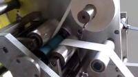 鸿盛纸品机械:小傅15060885000