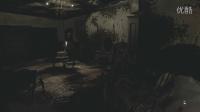 【猛男恐怖游戏实况】层层恐惧-03 突然发现玩恐怖游戏的技巧了,哈哈