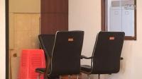 濮阳市门协对2015门球规则办班培训