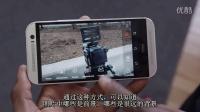 智能手机为什么要搭载双摄像头HTC 华为P9 LG G5【中文字幕】MKBHD/CYoutoo中文
