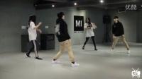 【哆来咪MiTV】What Do You Mean- - Justin Bieber - 1MILLION Dance TUTORIAL (1-3)