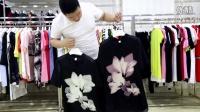 汇品惠-5.4号全新爆版大版衫,28元一件100件混批包邮送5件