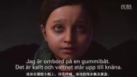 爱德曼瑞典案例:For Sofia