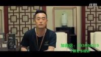 香港澜庭集纪录片_高清