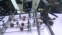 桥本SA551单色胶印机,无碳纸印刷无压力。
